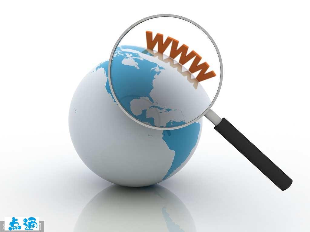 网站优化中外链建设方案应该怎样做?