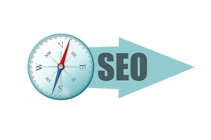 seo整站优化,营销型网站